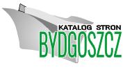 katalog stron katalogstron.bydgoszcz.pl